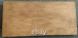 1Burzum1 Wooden Box Mc Cassette Tape 1Burzum Det Som Engang Var Filosofem Mayhem