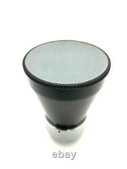 Mikroskopkamera Meopta Opema II Set in a wooden box sehr selten / very rare