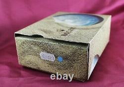 Original ROLEX Oyster Shell Box Set for Turn-O-Graph Thunderbird 16250