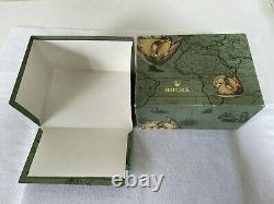 Vintage Rolex 18038 Day-Date President 71.00.06 SET watch box case 27900